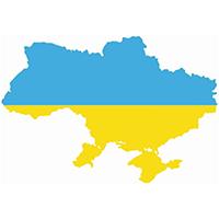 Інтерв'ю з ст.пл.скоб Захаром Маковським, ДК (Україна)