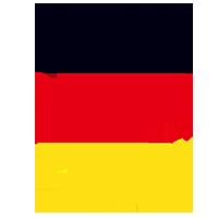 Інтерв'ю з ст.пл. Максимом Ґелею (Німеччина)