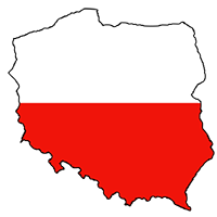 Інтерв'ю з ст.пл. Ганною Мельник, L (Польща)