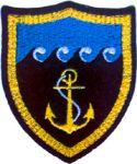 016: Чорноморські Хвилі (ЧХ)
