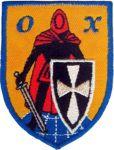 005: Орден Хрестоносців (ОХ)