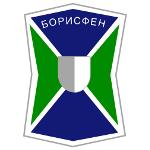підг. Борисфен (БРО)