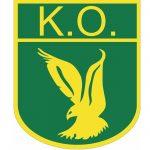 ГПБ надала число підготовчому куреню УСП «Карпатські орли»