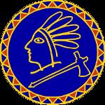 підг. Плем'я Могікани (ПМ)